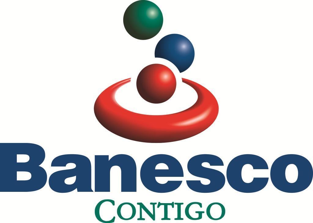 Banesco-logo