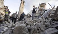terremoto-en-italia-las-fotos-del-seismo-en-lacio-perugia-y-rieti