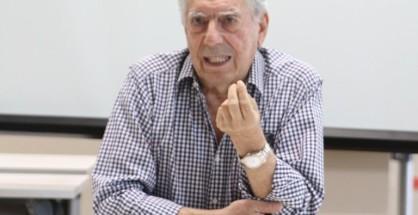 Vargas-Llosa-768x498
