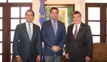 el-embajador-de-estados-unidos-ayudara-a-alcaldia
