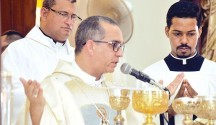 obispo hector rafael rodriguez