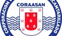 coraasan-logo