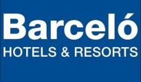 Barcelo-hotelsresorts-logo
