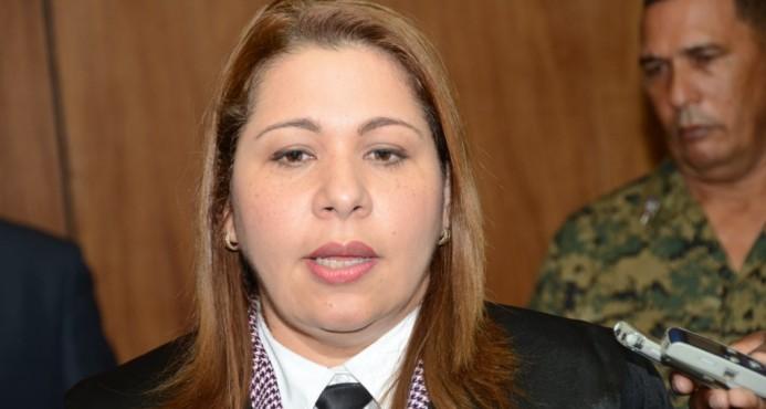 Laura-Guerrero