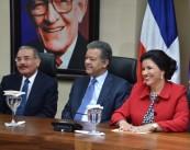 comite politico2