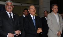 danilo dialogo venezuela