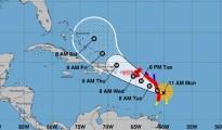 huracan-maria-cat-3-portada