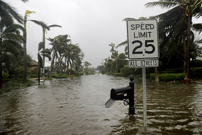irma-huracan-degradado-ap