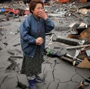 sismo-de-magnitud-6-8-golpea-l-jpg_604x0