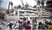 terremoto-en-mexico-de-7-1-grados-deja-mas-de-200--774676_shiO51p-jpg_976x0