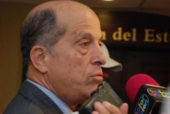 Max Puig