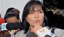 Geanilda Vasquez