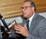 Nelson-Rodríguez-Monegro-La-Z101-FM-may-9-2017-740x400