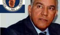 andrés-bautista-presidente-prm