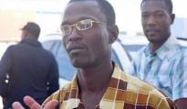 pastor-haitiano-678x381