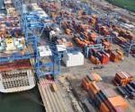 puerto manzanillo