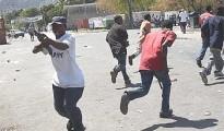 traficantes-haitianos