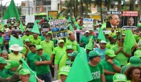 Marcha-Verde-1-890x395_c frente a omsa