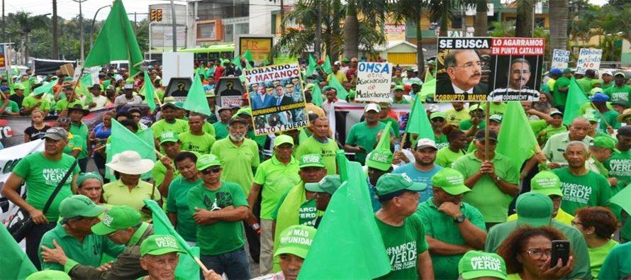 Marcha-Verde-1-890x395_c frente a omsa