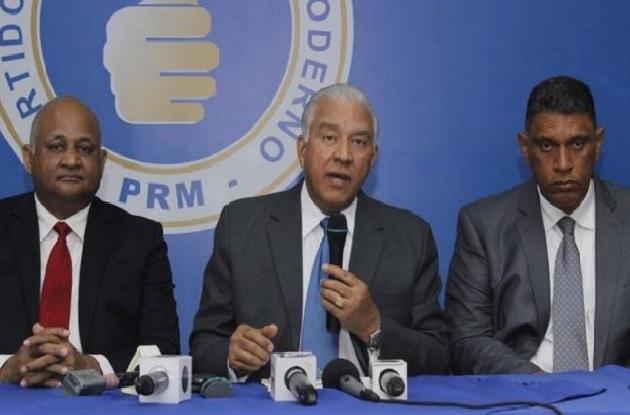 Andrés-Bautista-PRM