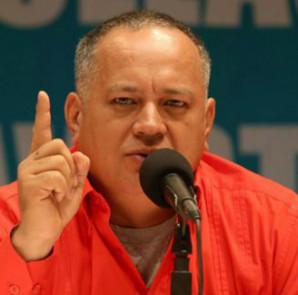 Diosdado-Cabello-1