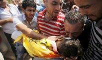 Gaza-Unicef-620x400
