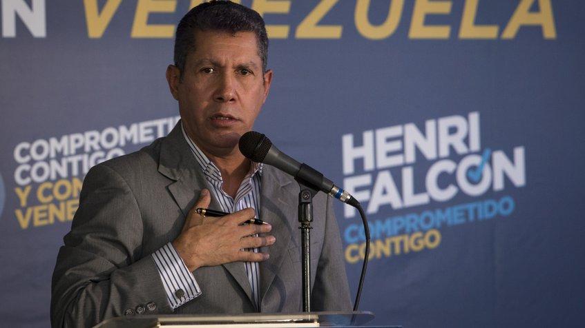 Henri-Falcón-1