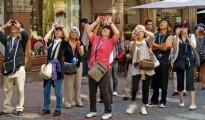 Turistas-chinos.