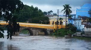 inundaciones en cuba tormenta alberto