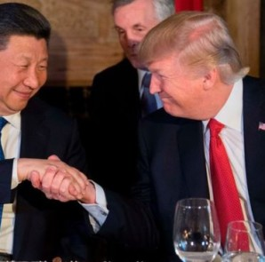 usa y china firman acuerdo comercial