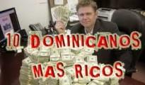 10 hombres mas ricos de rd