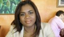 Celestin haiti