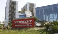 odebrecht-edf