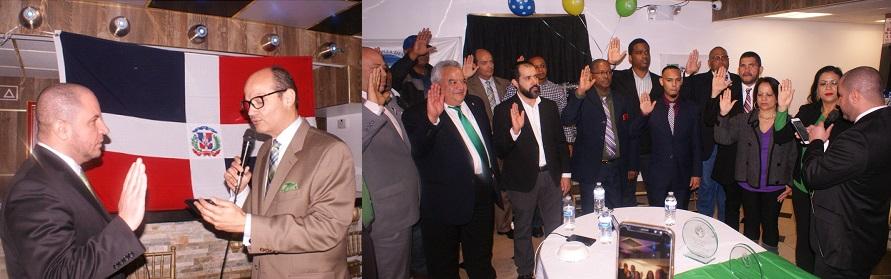 Nieto-Trujillo-será-candidato-presidencial-RD-en-2020_-juramenta-en-NY
