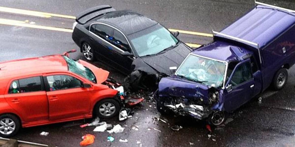 accidente transito2