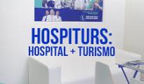 hospiturs mas turismo