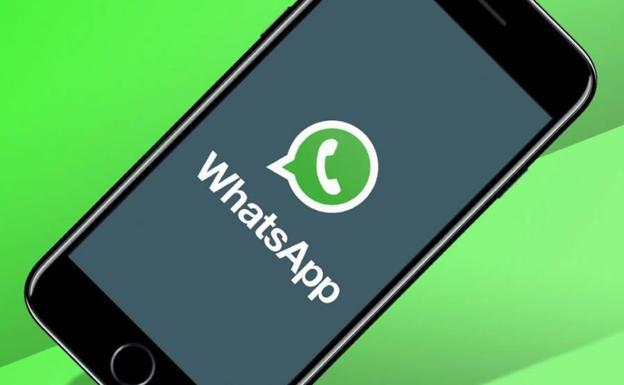whatsapp-kEWF-U501975885315RXF-624x385@Ideal