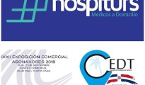 Hospiturs-CEDT-Asonahores-2018 (1)