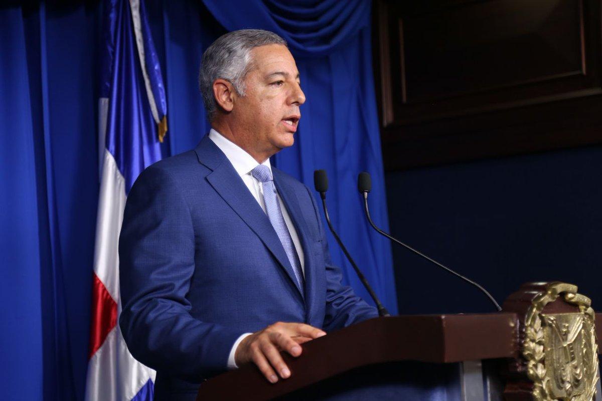 Donald-Guerrero