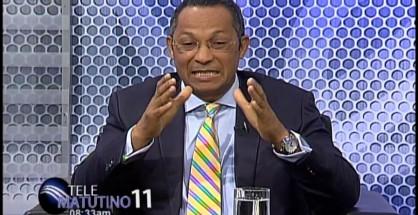 dionis sanchez senador