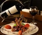 mejor restaurante latinoamerica
