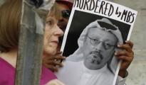 periodista saudita muerto