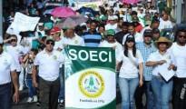 sociedad ecologica de santiago