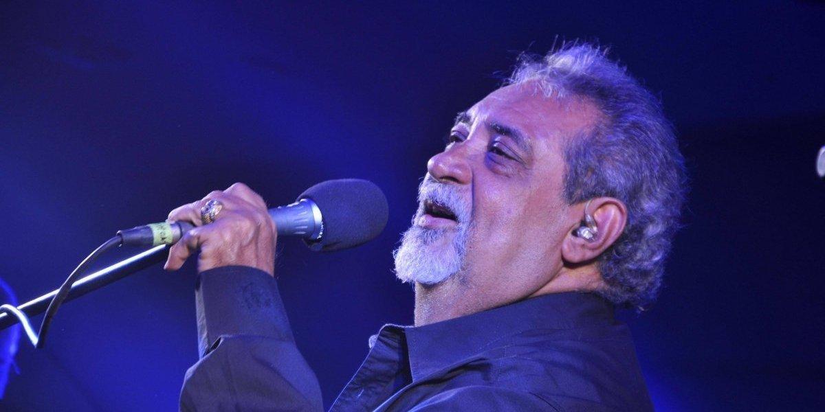 Anthony-Ríos