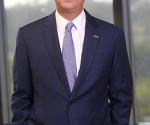 MANUEL-ESTRELLA-CEO