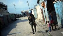 haiti en incertidumbre