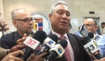 isidoro-santana-ministro-de-eco_Portada495x278