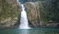 jarabacoa rio jimenoa