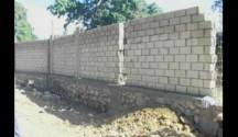 muro-foto
