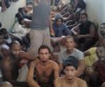 pescadores-dominicanos-Bahamas